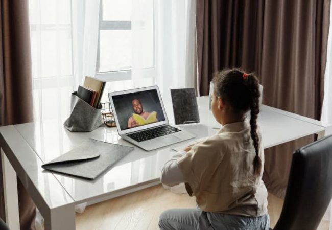 Don't want to send your N.J. kid back to the classroom? 7 questions answered about 'all-remote' learning.