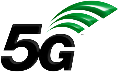 Future of 5G Digital Cellular Networks by Amy Peck
