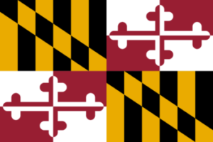 $400M Connect Maryland Initiative Unveiled