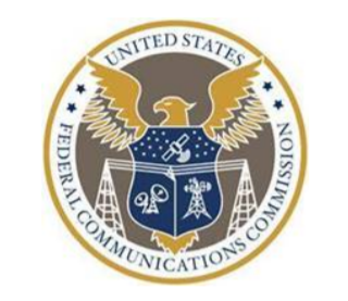 FCC Gets $5 Billion In Funding Requests for Emergency Connectivity Fund
