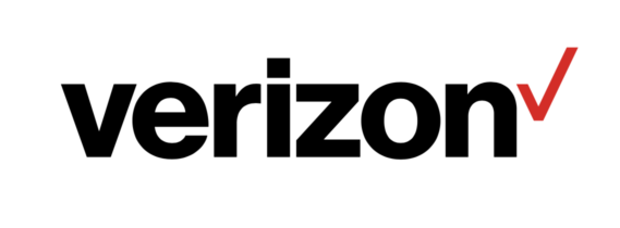 Verizon Calms (Now Former) Opponents of its TracFone Deal