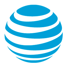 AT&T Asks FCC to Gauge How Much Spectrum Each Telecom Gets