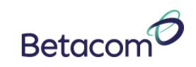 Betacom is Hiring