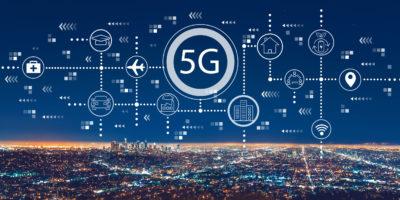 Millimeter Wave Spectrum Boosts 5G Capacity, Speeds